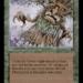 貧弱カードを強化しよう①Wood elemental